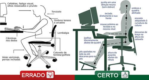 img-ergonomia-conteudo