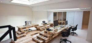 most-architecture-pallet-escritorio-temporario-ame-arquitetura-3-700x325