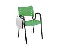Cadeiras Univeritárias