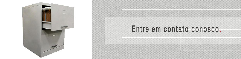 contato-banner-silton