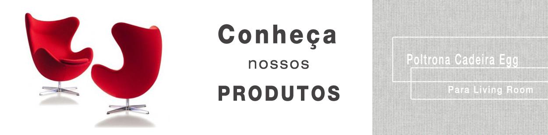 produtos-banner-silton